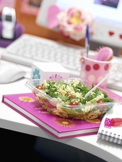 National Nutrition Week – Nutrition in the Workplace