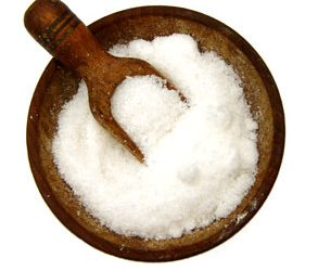 Reduce your salt intake with these 5 easy steps!