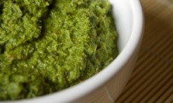 Recipe: Low Fat Thai Green Curry 24 APRIL 2013